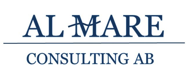 Al Mare Consulting